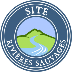 logo rivieres sauvages.png